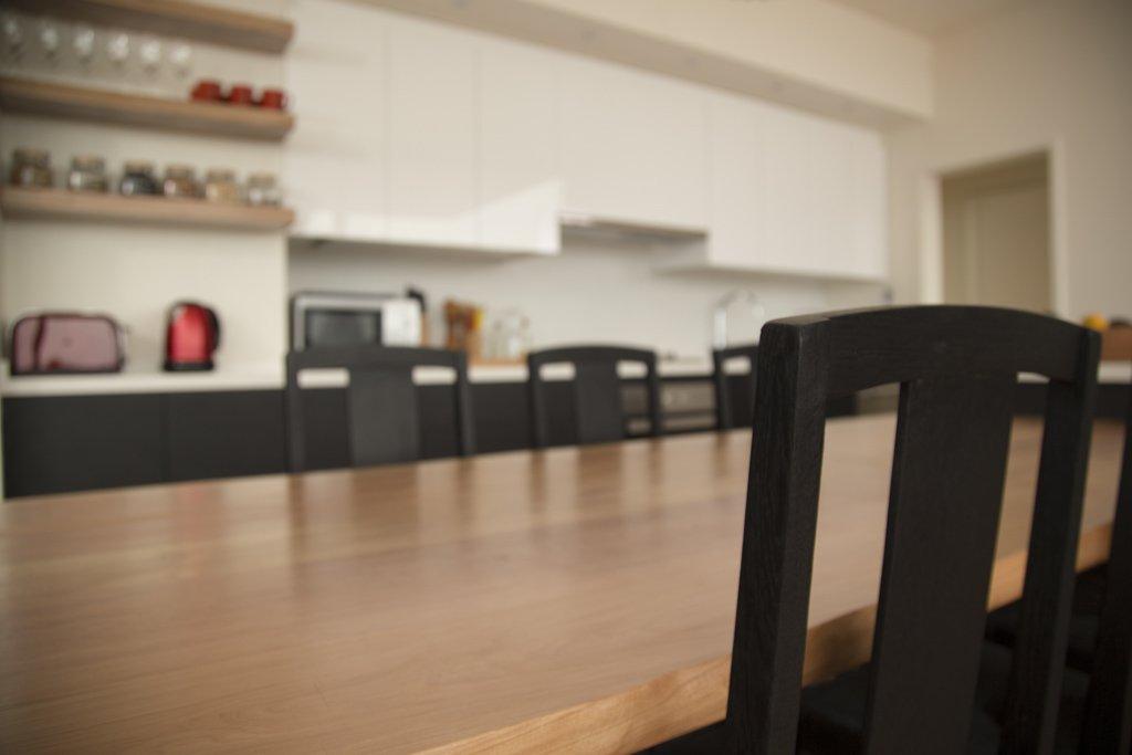 muebles_cocina_oficina_viña_del_mar_concon_valparaiso_reñaca_bosques_de_montemar_quinta_region_quillota_quilpue_villa_alemana_peñablanca_15