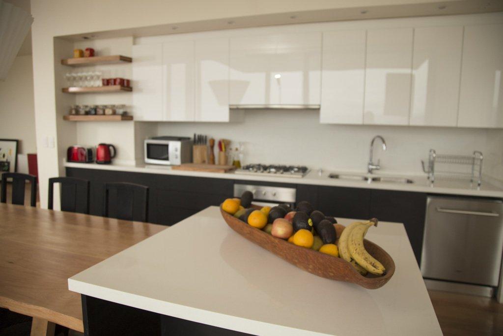 muebles_cocina_oficina_viña_del_mar_concon_valparaiso_reñaca_bosques_de_montemar_quinta_region_quillota_quilpue_villa_alemana_peñablanca_18
