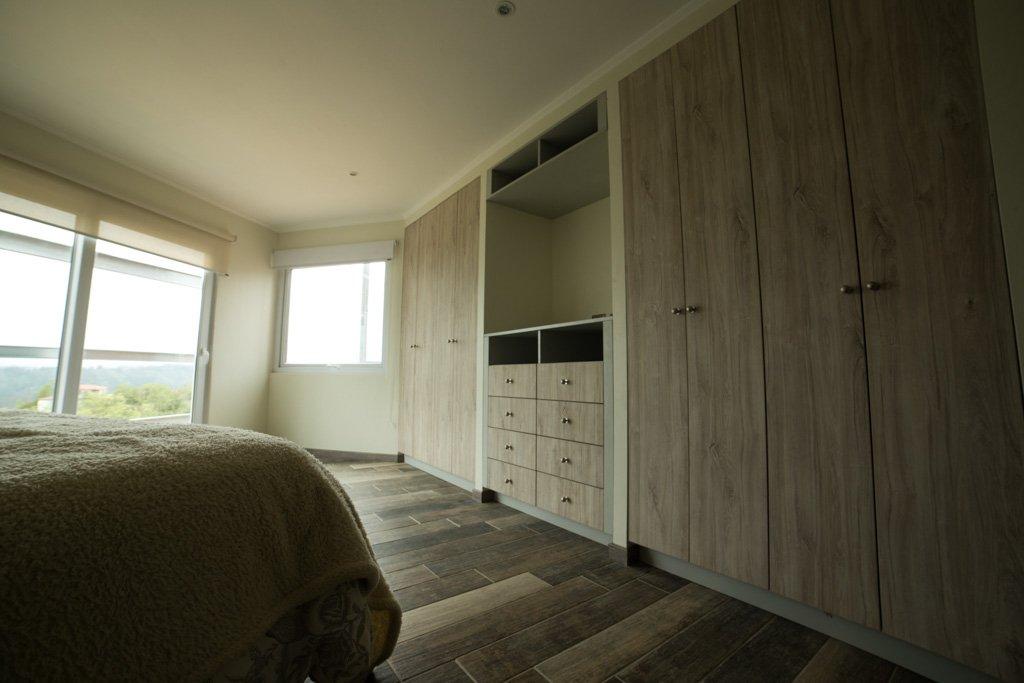 muebles_cocina_oficina_viña_del_mar_concon_valparaiso_reñaca_bosques_de_montemar_quinta_region_quillota_quilpue_villa_alemana_peñablanca_01