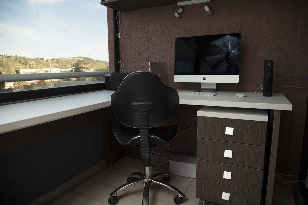 muebles_cocina_oficina_viña_del_mar_concon_valparaiso_reñaca_bosques_de_montemar_quinta_region_quillota_quilpue_villa_alemana_peñablanca_02
