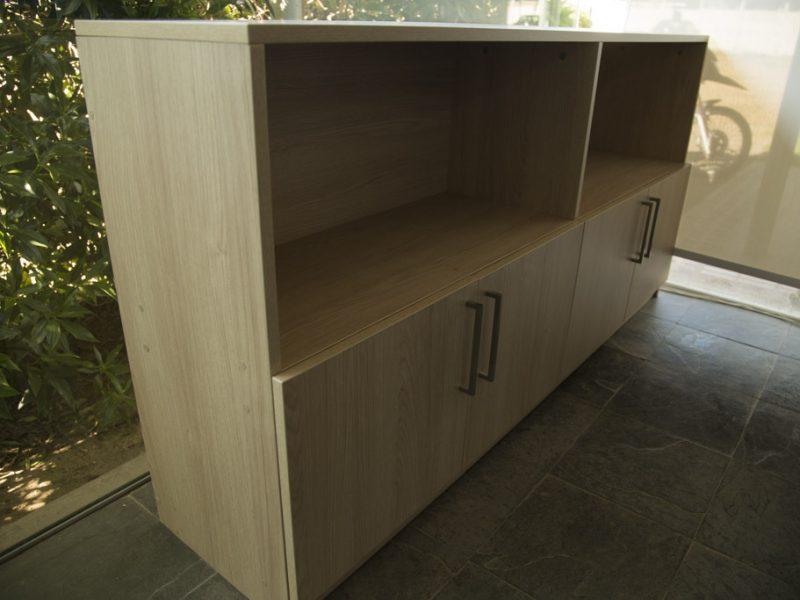 Muebles de oficina viña del mar