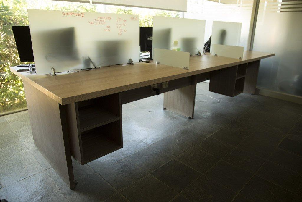 muebles_cocina_oficina_viña_del_mar_concon_valparaiso_reñaca_bosques_de_montemar_quinta_region_quillota_quilpue_villa_alemana_peñablanca_03
