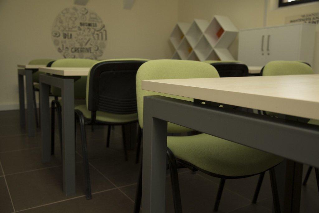 muebles_cocina_oficina_viña_del_mar_concon_valparaiso_reñaca_bosques_de_montemar_quinta_region_quillota_quilpue_villa_alemana_peñablanca_04