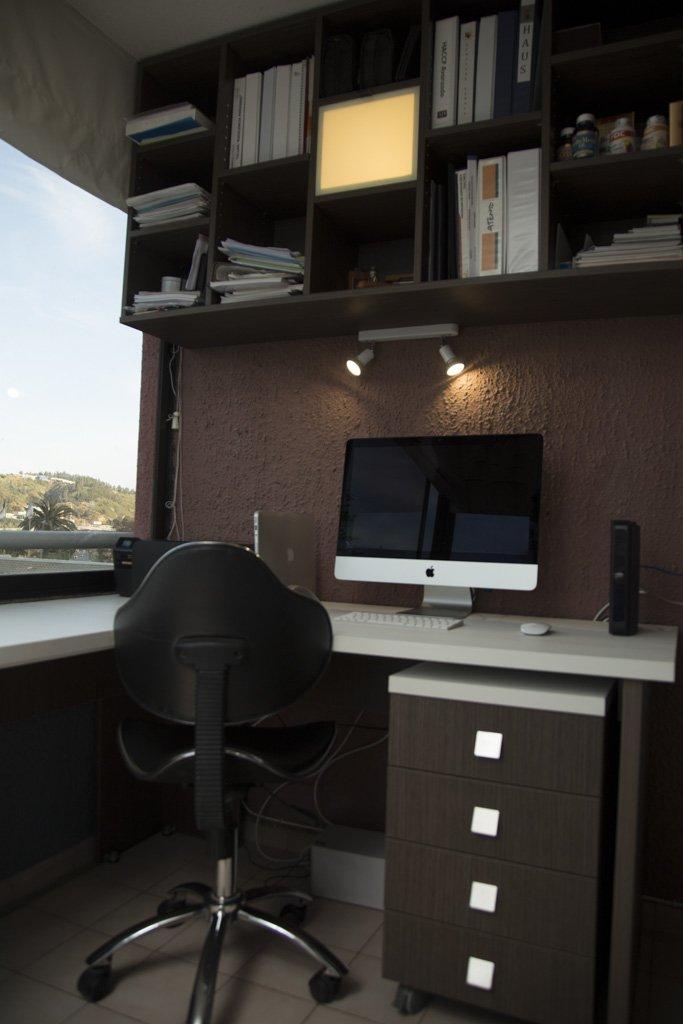 muebles_cocina_oficina_viña_del_mar_concon_valparaiso_reñaca_bosques_de_montemar_quinta_region_quillota_quilpue_villa_alemana_peñablanca_05