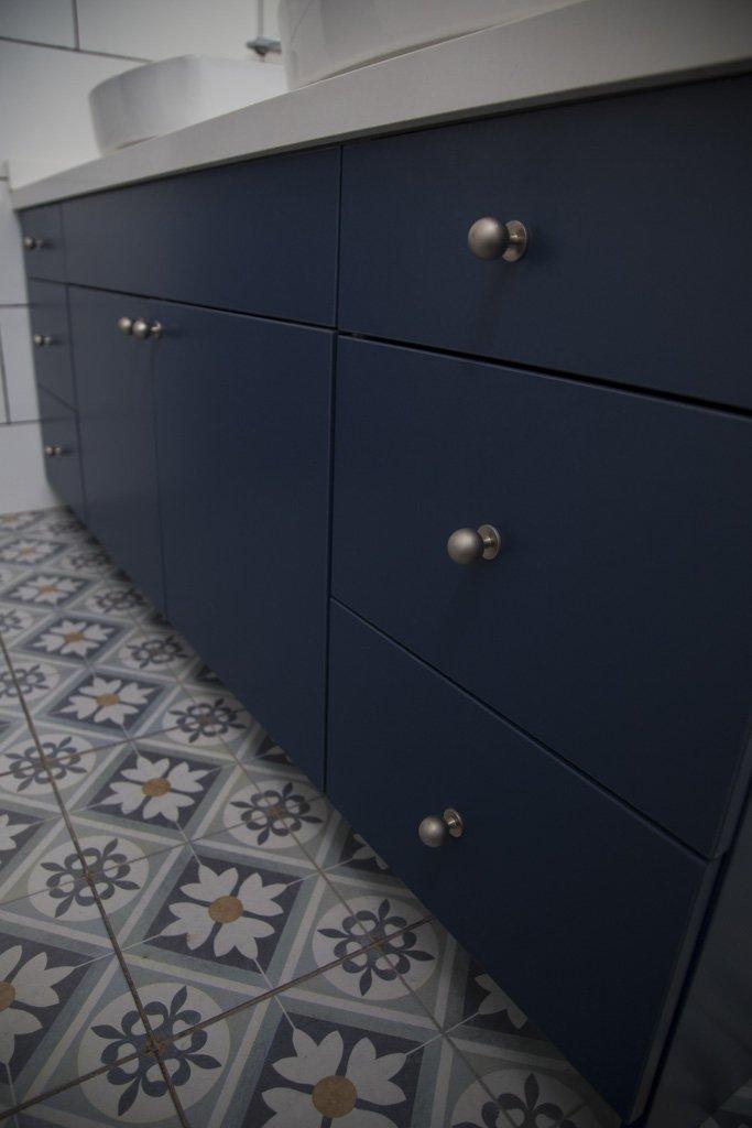 muebles_cocina_oficina_viña_del_mar_concon_valparaiso_reñaca_bosques_de_montemar_quinta_region_quillota_quilpue_villa_alemana_peñablanca_06