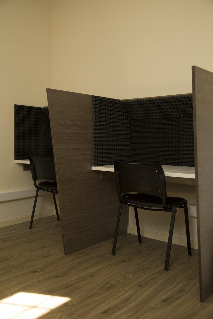muebles_cocina_oficina_viña_del_mar_concon_valparaiso_reñaca_bosques_de_montemar_quinta_region_quillota_quilpue_villa_alemana_peñablanca_08