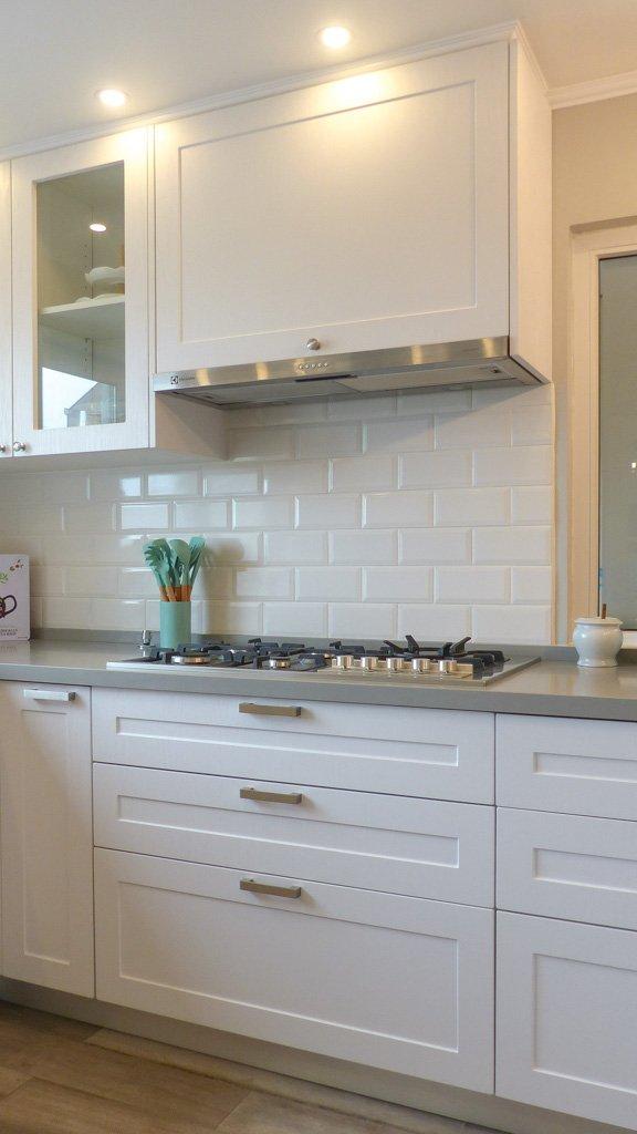 Muebles-de-cocina-recreo-1