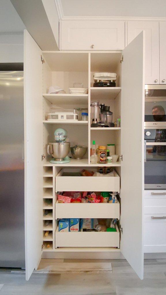 Muebles-de-cocina-recreo-10