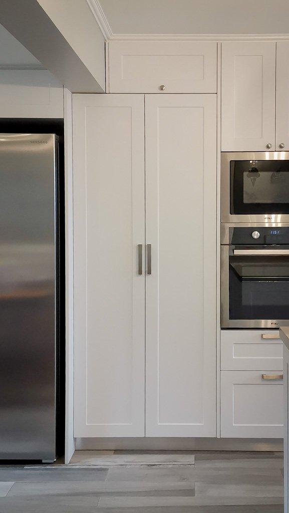 Muebles-de-cocina-recreo-11