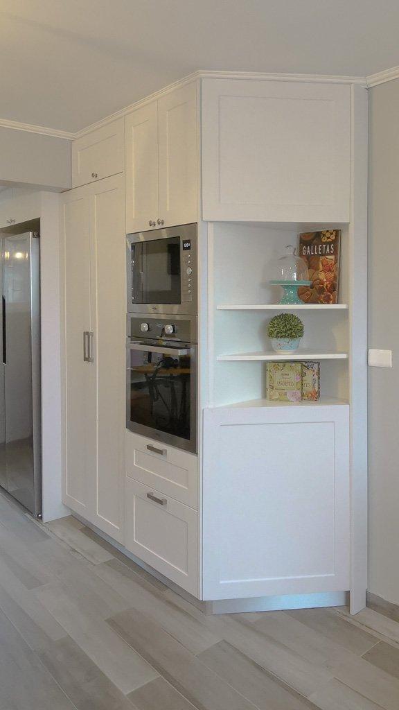 Muebles-de-cocina-recreo-12