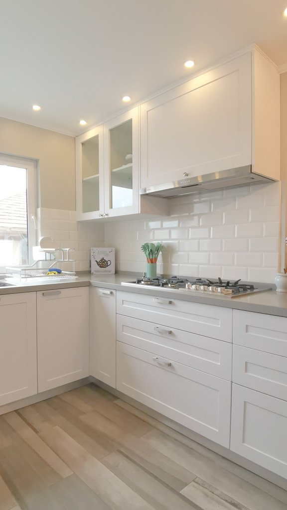 Muebles-de-cocina-recreo-13