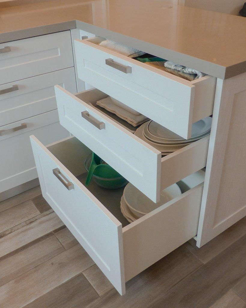 Muebles-de-cocina-recreo-15