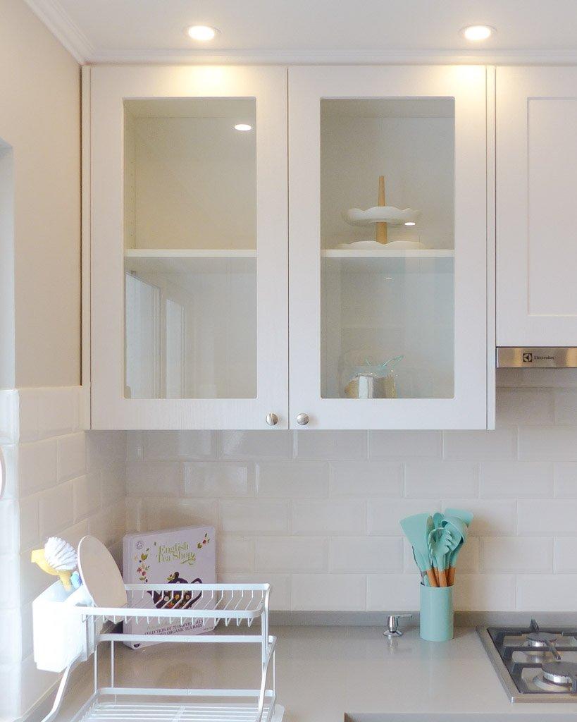 Muebles-de-cocina-recreo-16