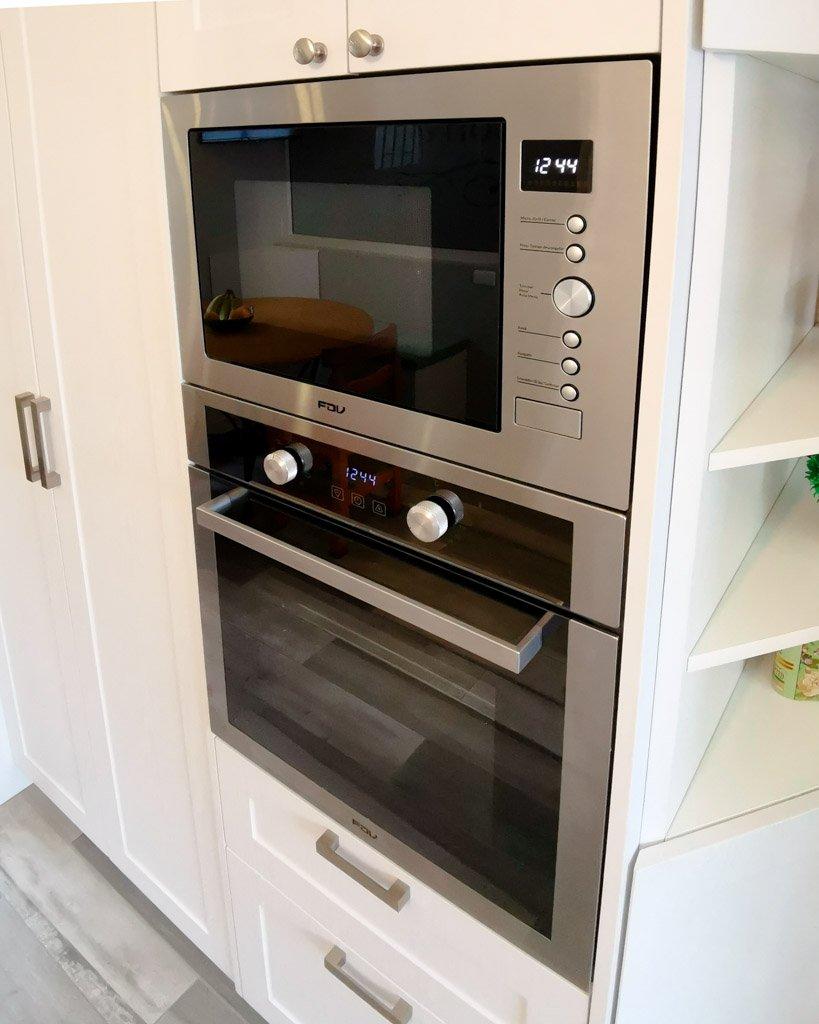 Muebles-de-cocina-recreo-18
