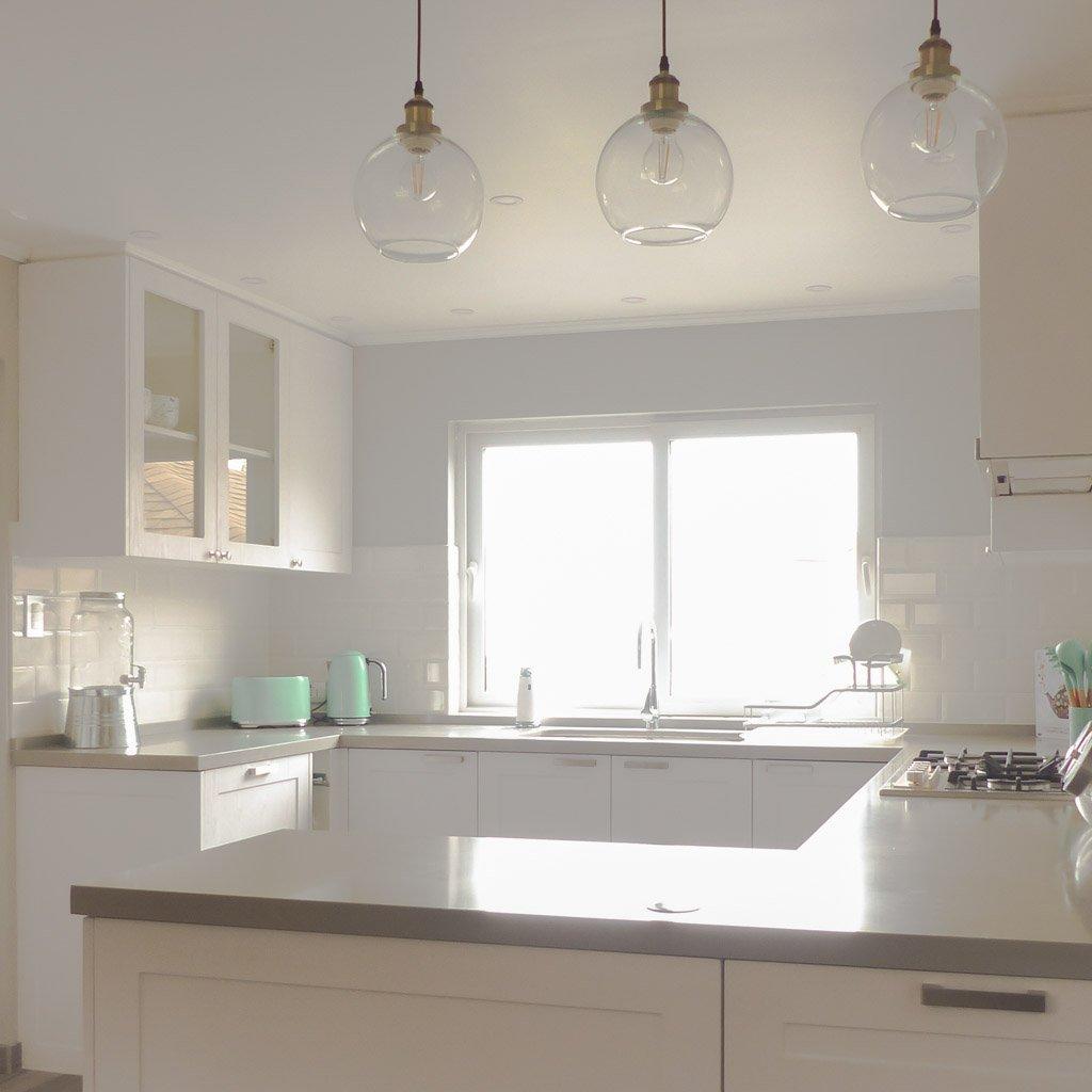 Muebles-de-cocina-recreo-19