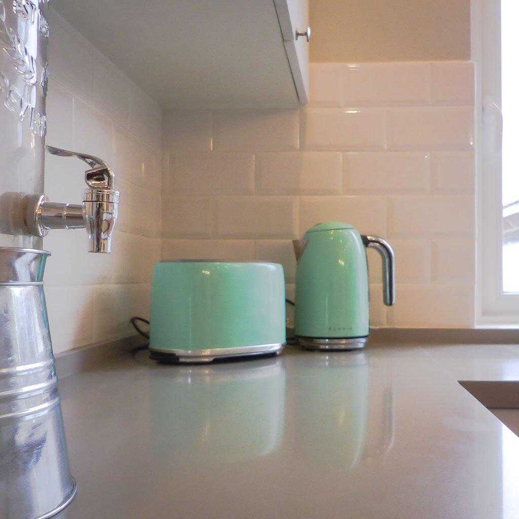 Muebles-de-cocina-recreo-20