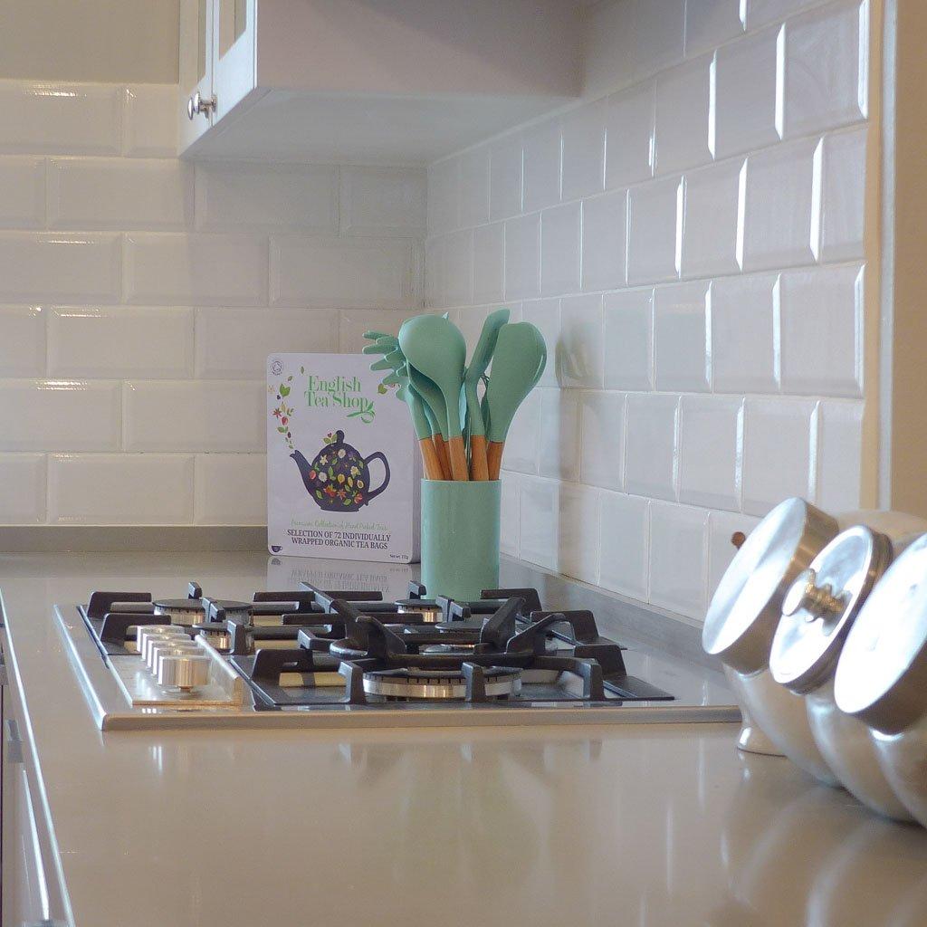 Muebles-de-cocina-recreo-21