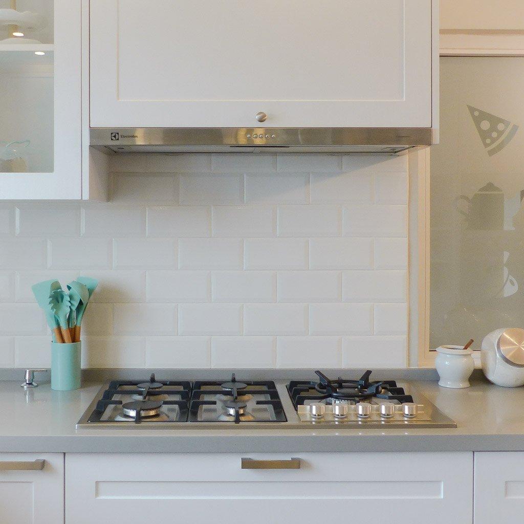 Muebles-de-cocina-recreo-22