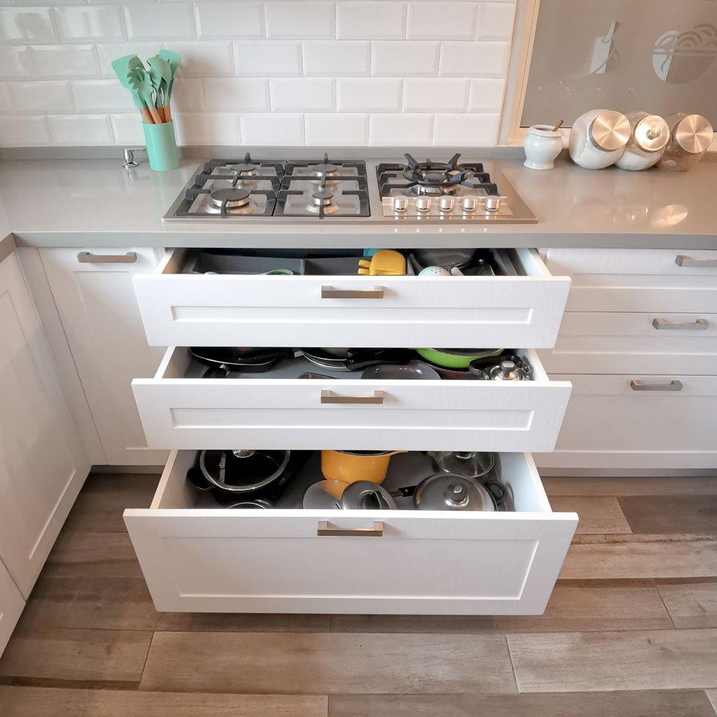 Muebles-de-cocina-recreo-23