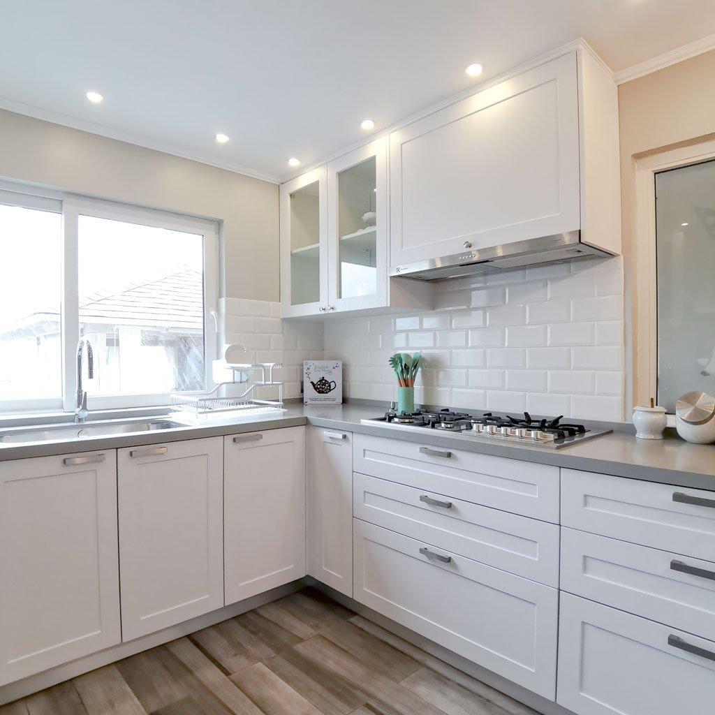 Muebles-de-cocina-recreo-24