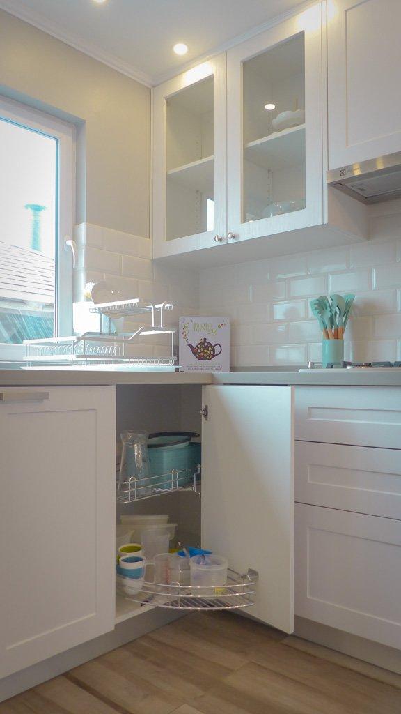 Muebles-de-cocina-recreo-3
