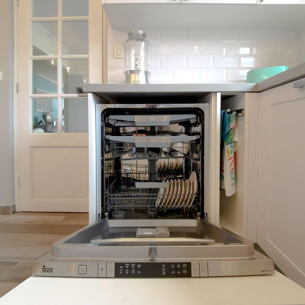Muebles-de-cocina-recreo-32