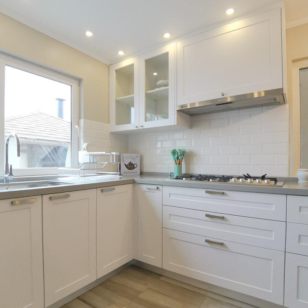 Muebles-de-cocina-recreo-33