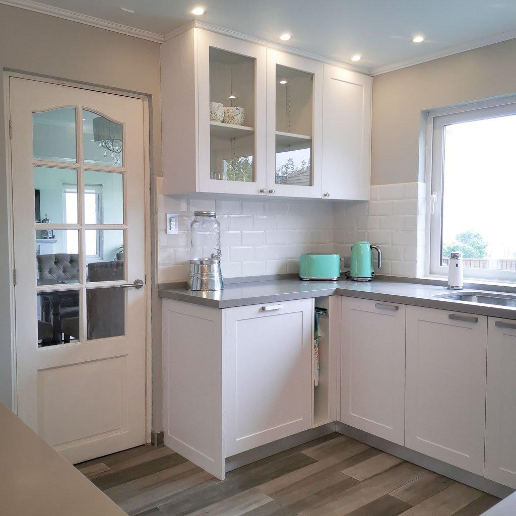Muebles-de-cocina-recreo-35