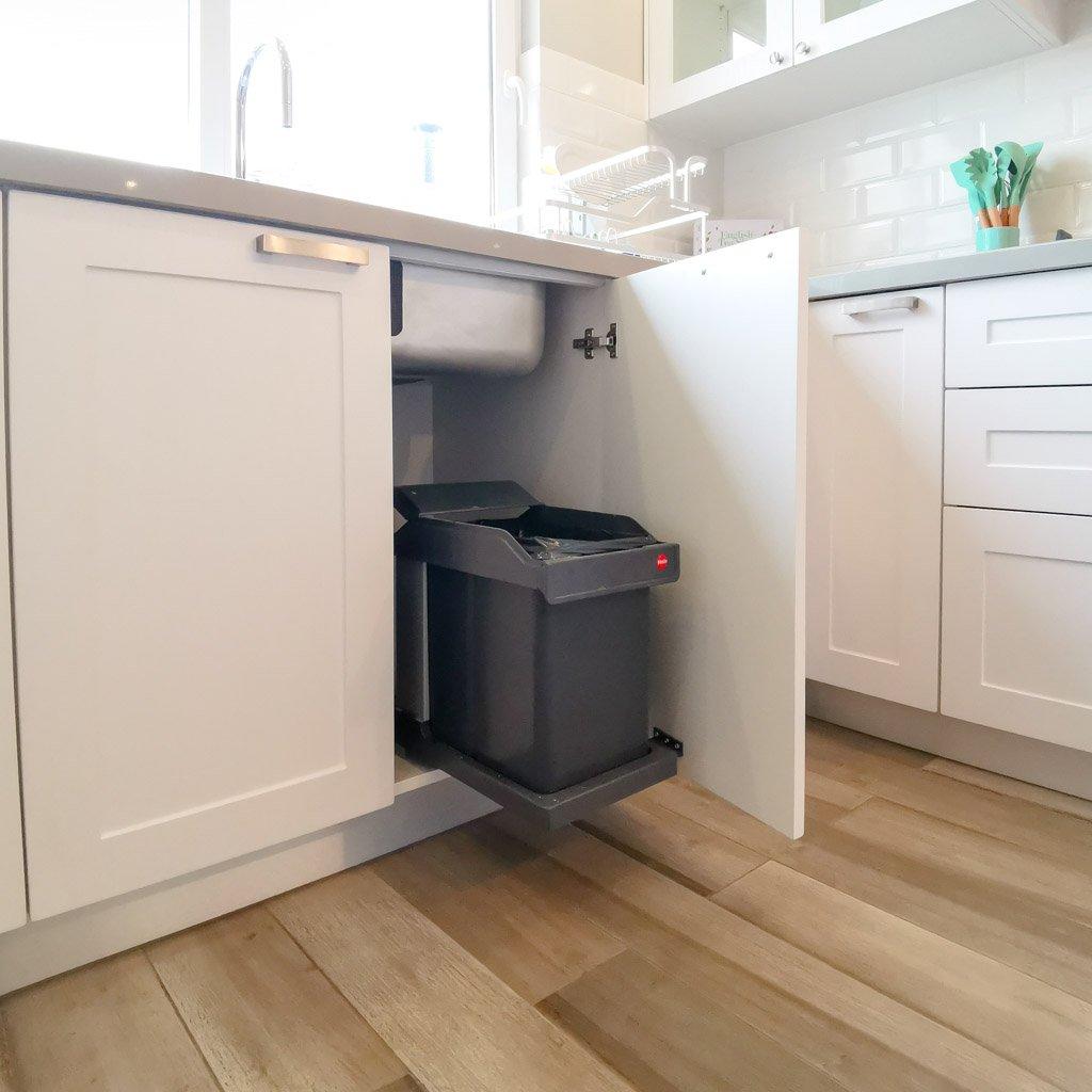 Muebles-de-cocina-recreo-38