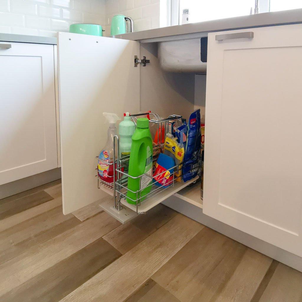 Muebles-de-cocina-recreo-39