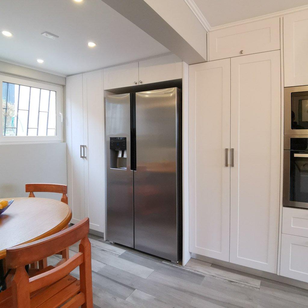 Muebles-de-cocina-recreo-40