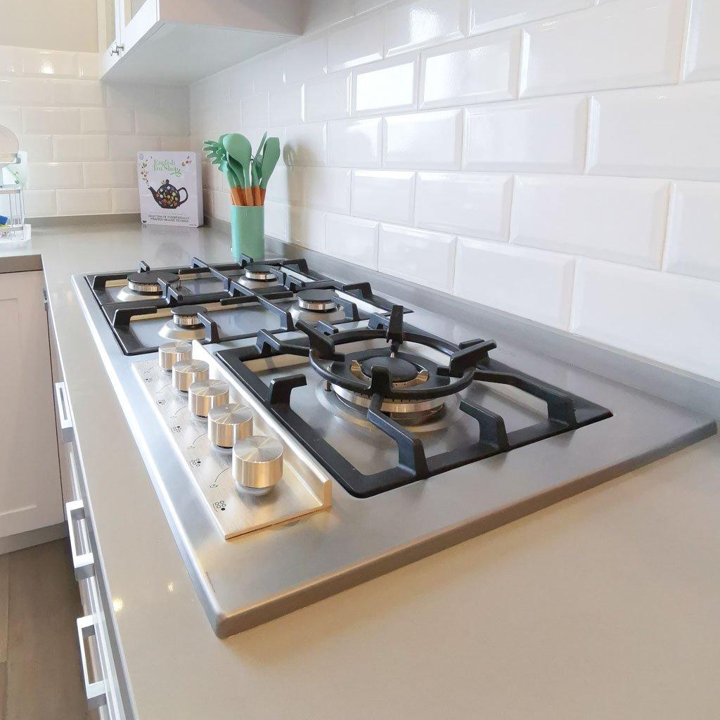 Muebles-de-cocina-recreo-42