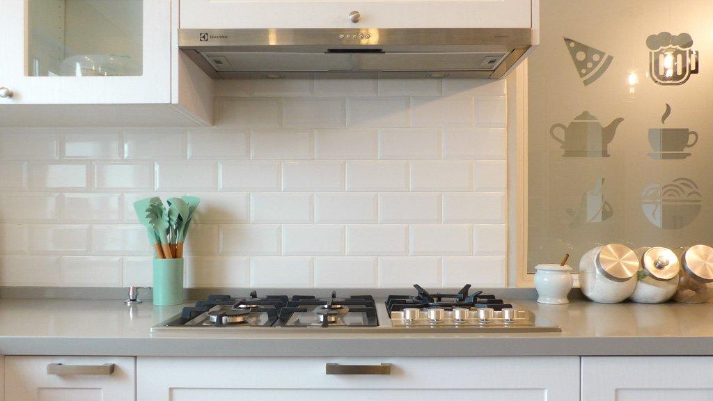 Muebles-de-cocina-recreo-43