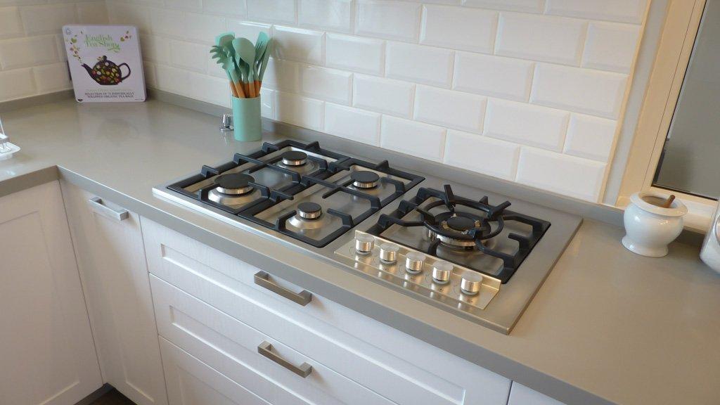 Muebles-de-cocina-recreo-44