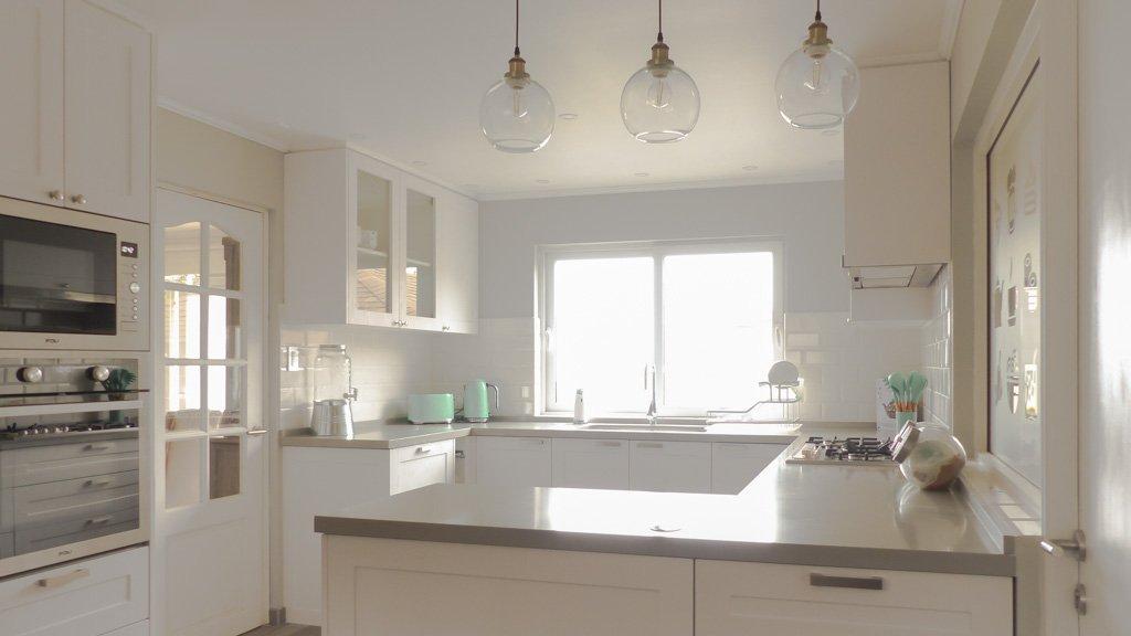 Muebles-de-cocina-recreo-45