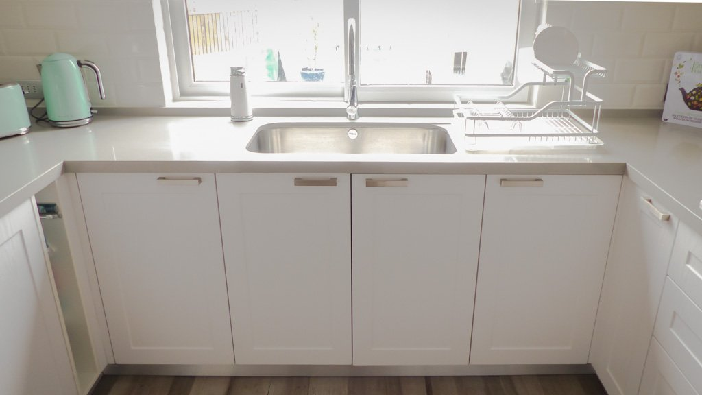 Muebles-de-cocina-recreo-46