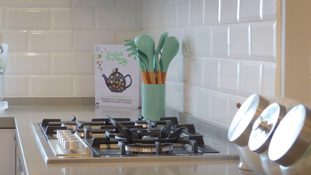 Muebles-de-cocina-recreo-48