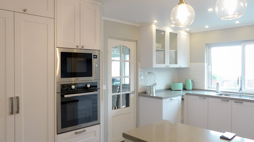 Muebles-de-cocina-recreo-49