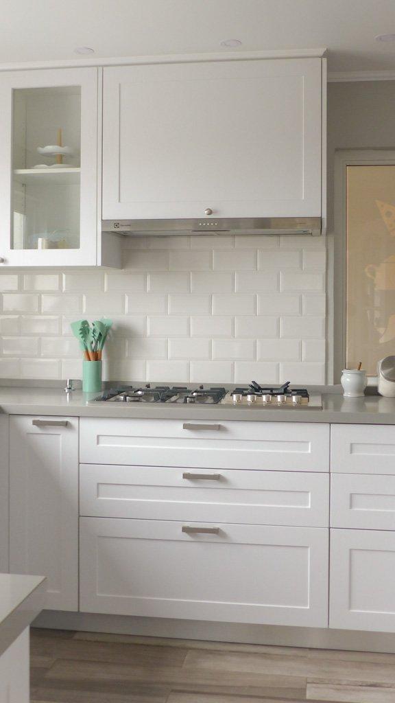 Muebles-de-cocina-recreo-5