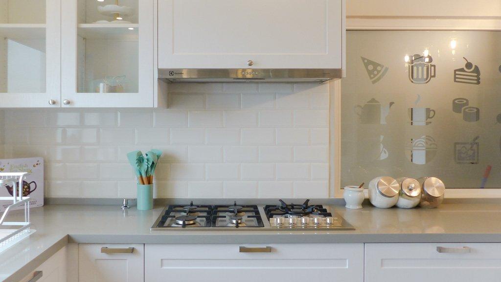 Muebles-de-cocina-recreo-50