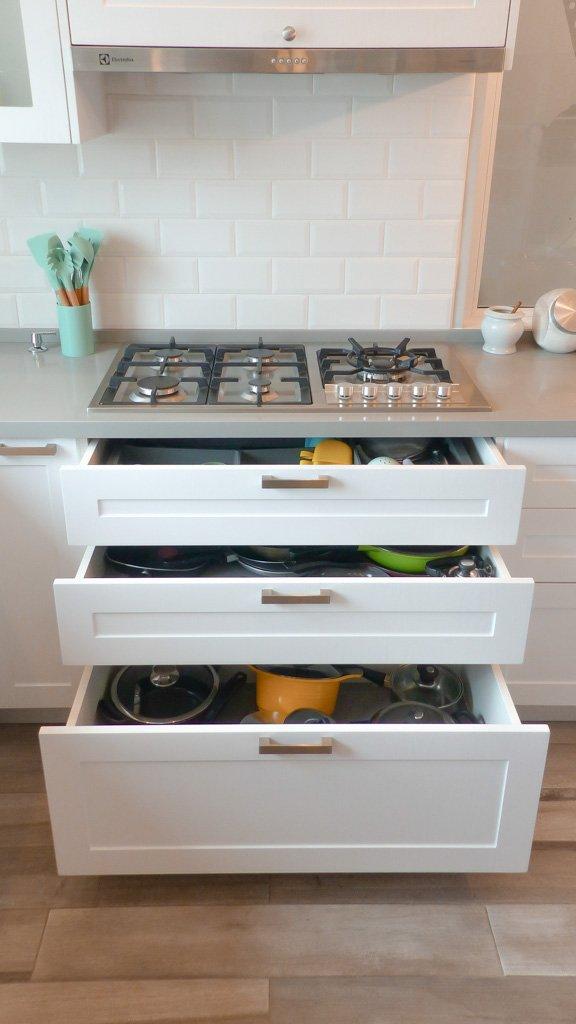 Muebles-de-cocina-recreo-6