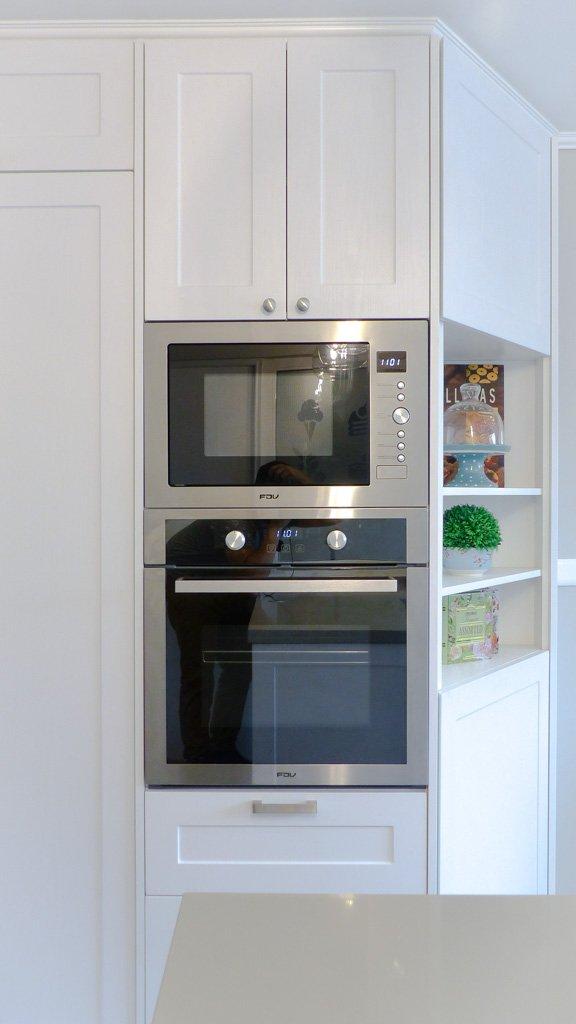 Muebles-de-cocina-recreo-7