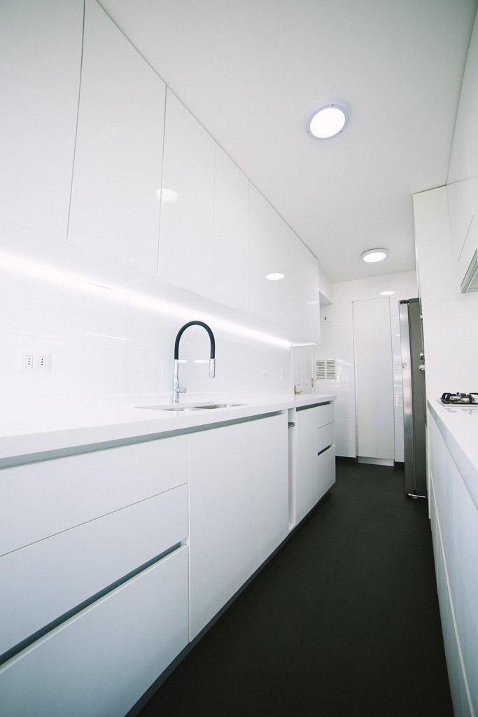 Muebles-de-cocina-viña-del-mar-1