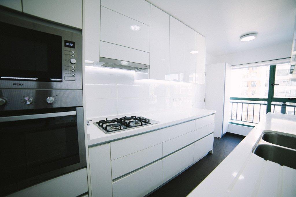 Muebles-de-cocina-viña-del-mar-11