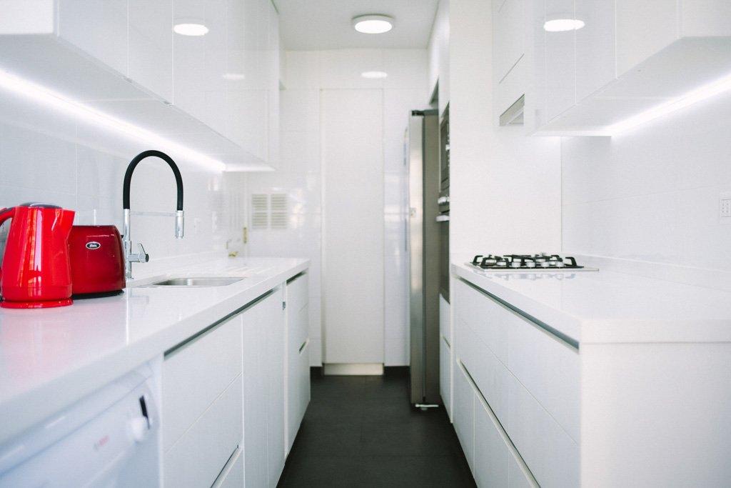 Muebles-de-cocina-viña-del-mar-13