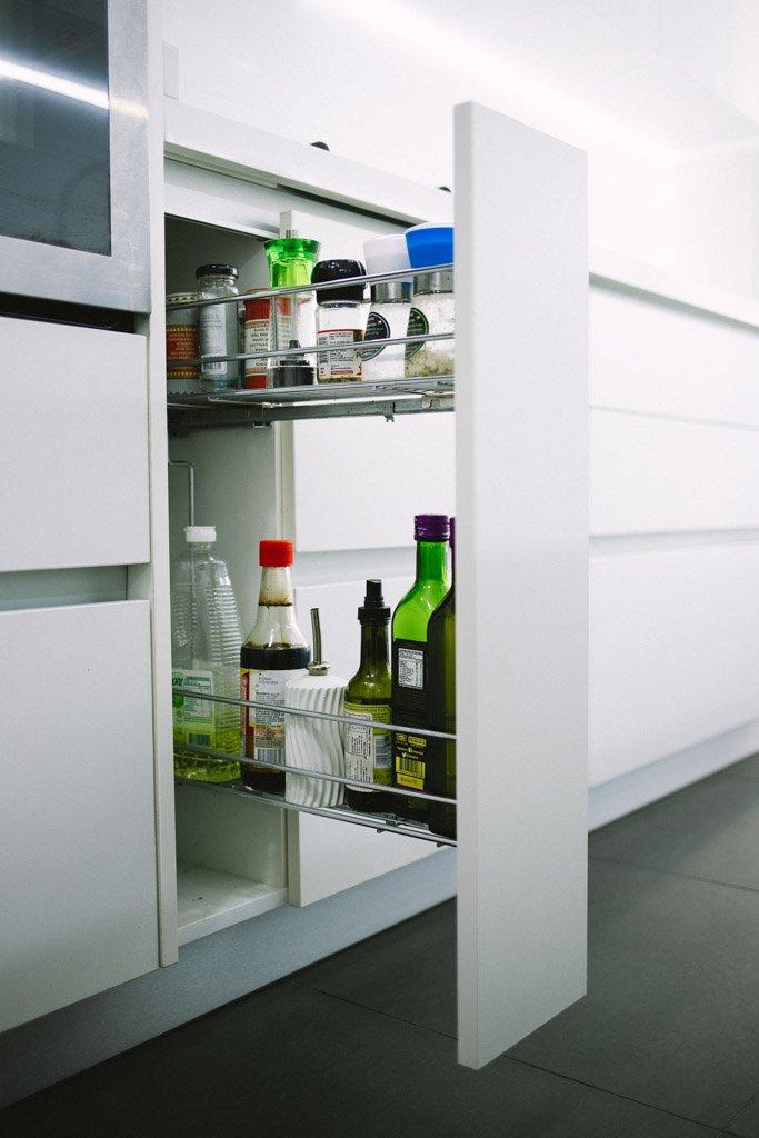 Muebles-de-cocina-viña-del-mar-2