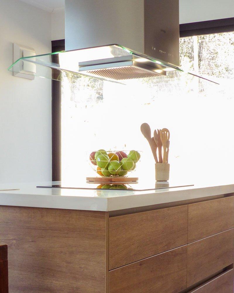 muebles-de-cocina-olmue-1