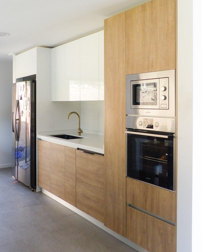 muebles-de-cocina-olmue-10