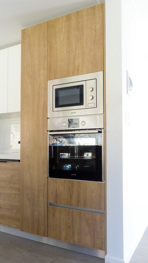 muebles-de-cocina-olmue-11