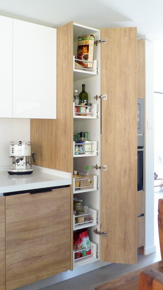 muebles-de-cocina-olmue-12